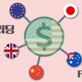 【FX마진 무료리딩】 60%가 넘는 성공률을 자랑하는 '달러-엔 고토오비 기법'이란?