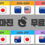 FX-달러-엔화