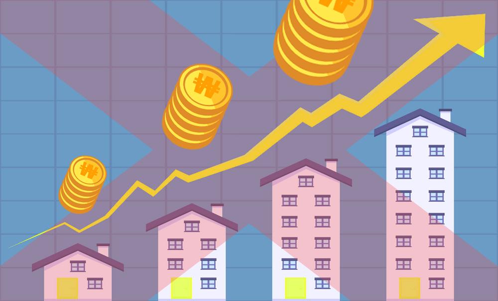 부동산-투자-시장-붕괴