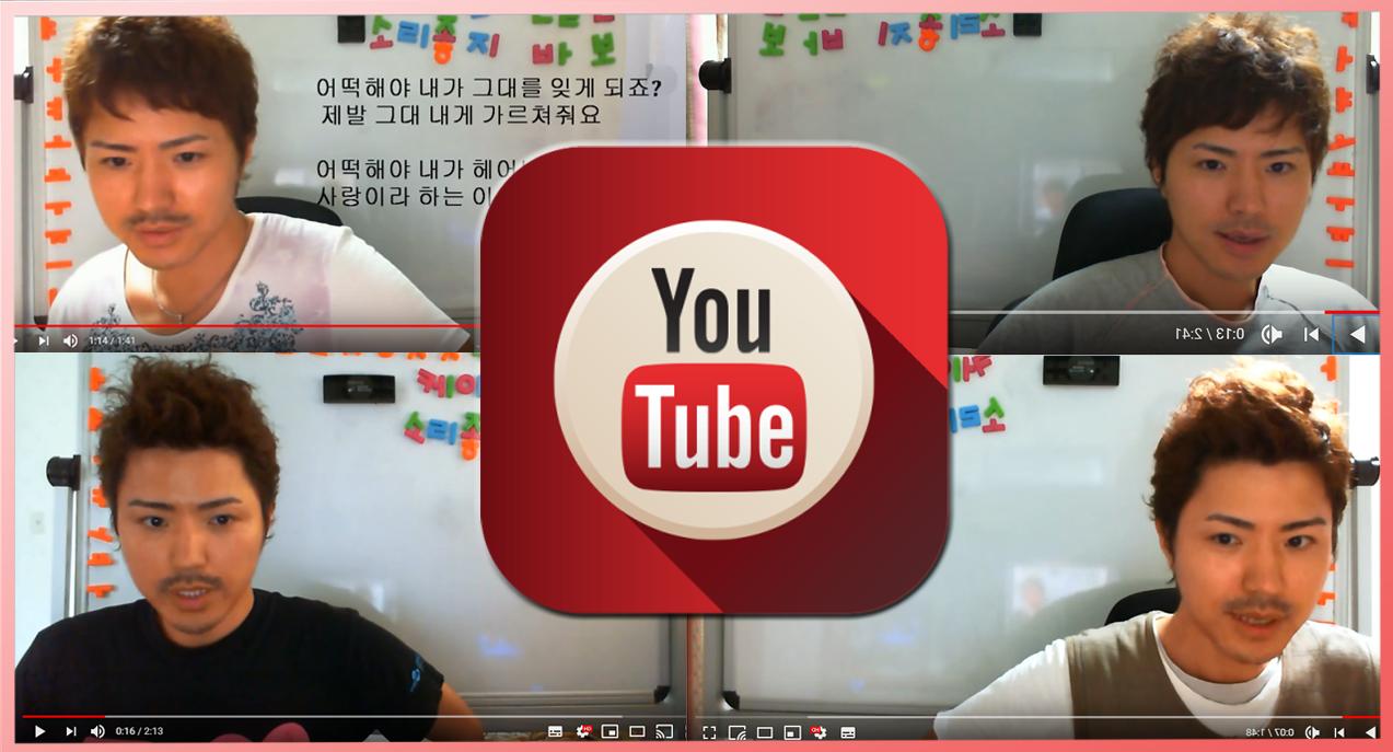 한글맨시대-2011년2