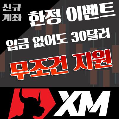 XM트레이딩