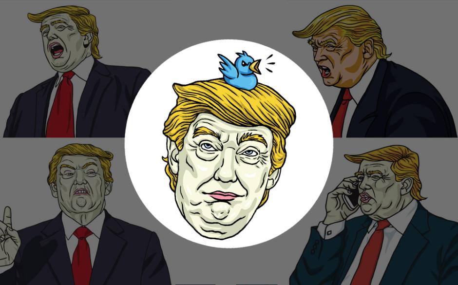 트럼프-대통령-외환시장-달러엔