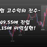 저위험-고수익-투자-FX마진거래