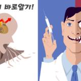 뇌동매매-거래중독-주식-비트코인-FX마진