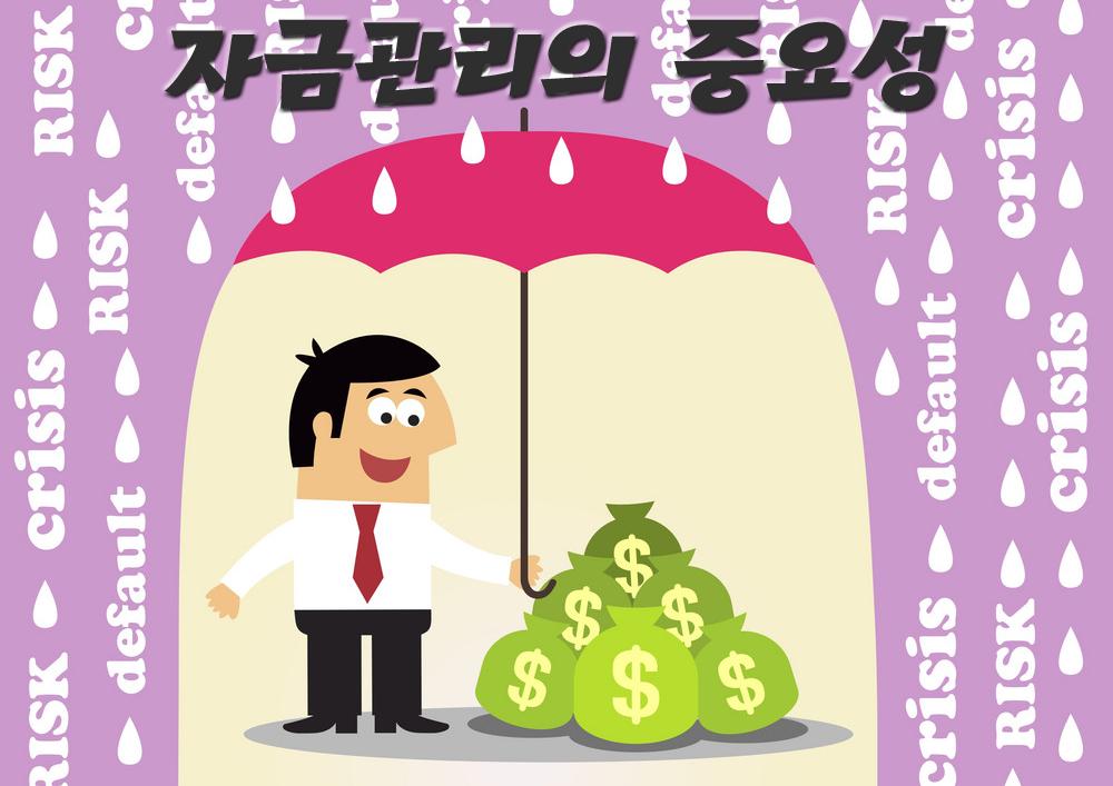 켈리 공식-교훈-자금관리-중요성