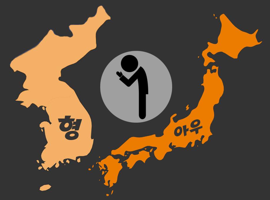 한일관계-해법-형제-동아시아-역사