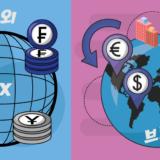 해외-FX마진거래-브로커-필요성