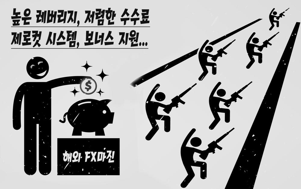 해외-FX마진거래-장점-메리트