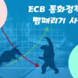 ECB-통화정책-혼조세
