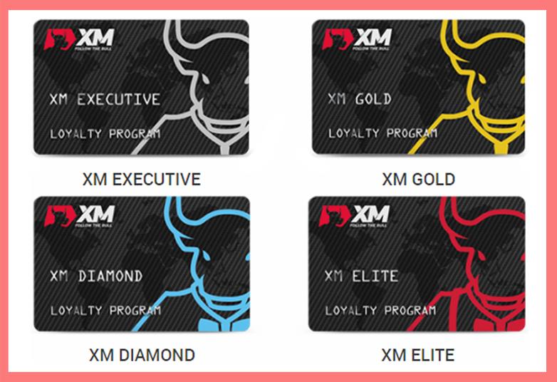 XM-캐쉬백-포인트시스템-적립금