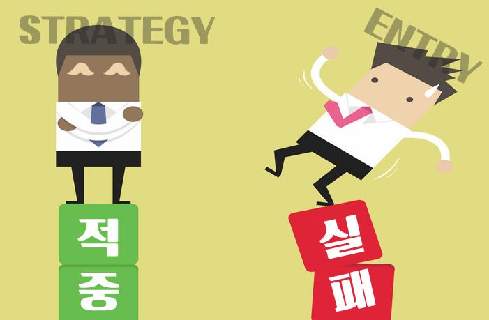 매매전략-추천가-진입-포인트-엔트리