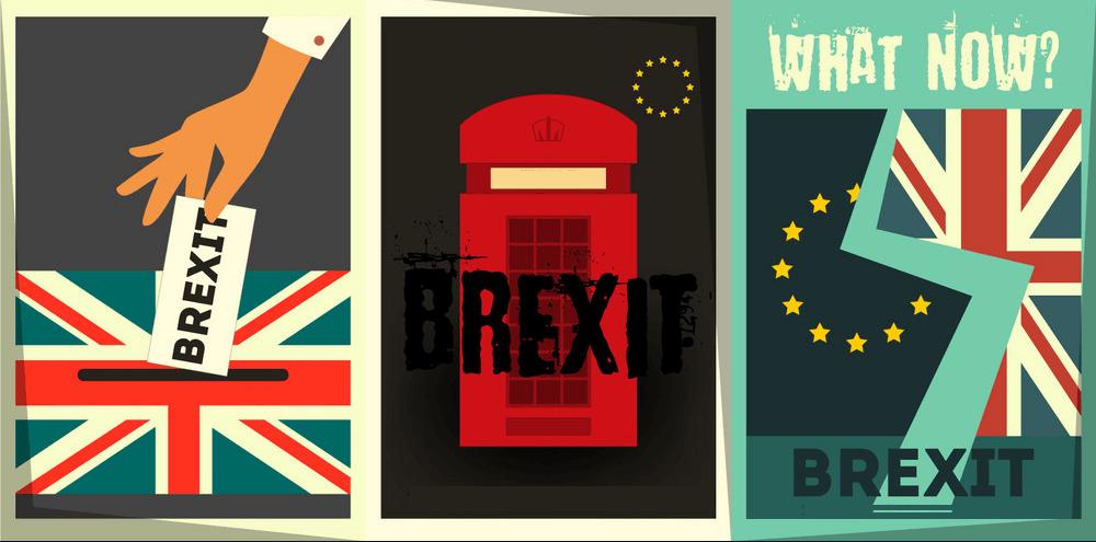 영국하원-투표결과-브렉시트-환율