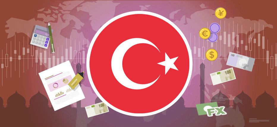 터키-리라-고금리-중동-이슬람-이자수익