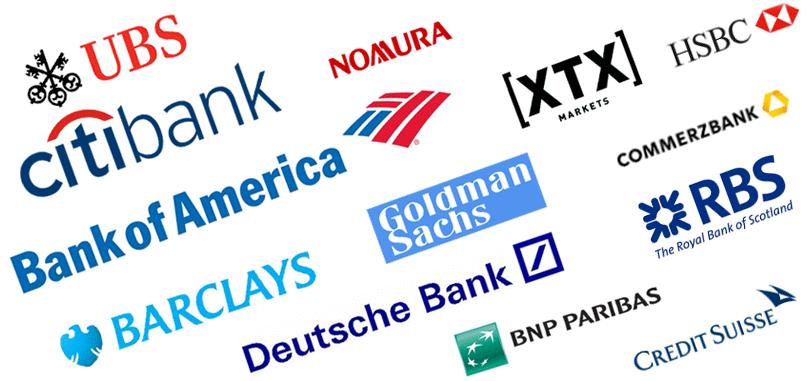 투자은행-유동성공급자-최상위-LP