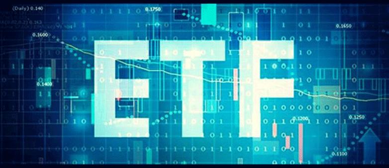 금융투자-ETF-해외브로커-장점