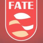 FATE-자금세탁-테러자금-방지기구