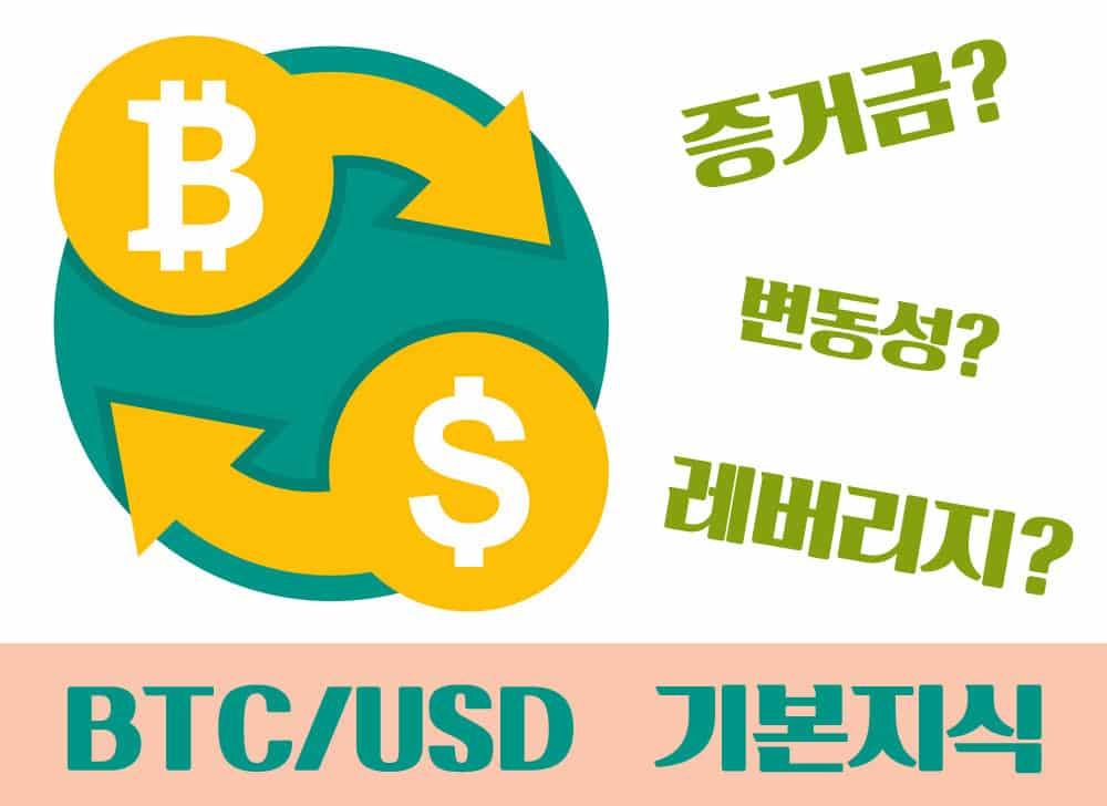 비트코인-달러-변동성-변동폭-시세전망