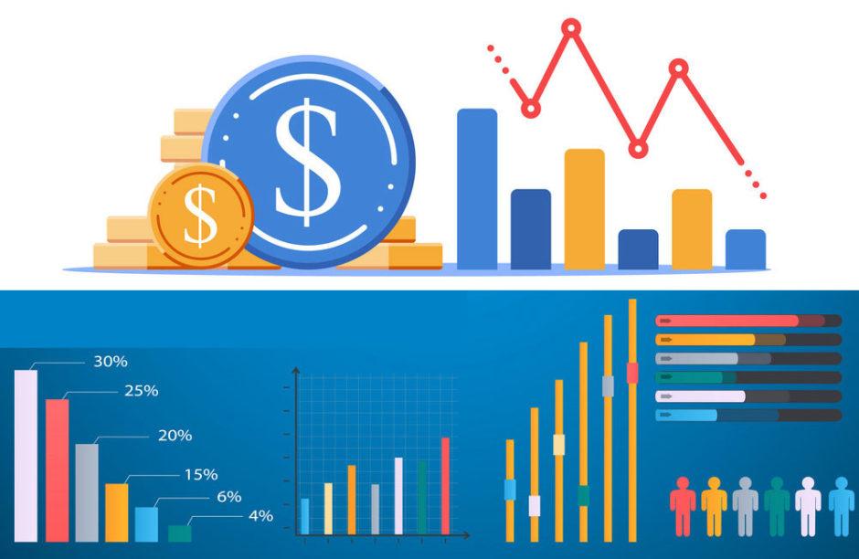 미국-경제지표-예상-전망
