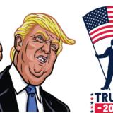 트럼프대통령-경기부양책