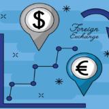 유로달러-시세전망