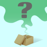 【FX리딩】 달러-엔, 예상과는 반대방향으로 박스권이 뚫린 이유