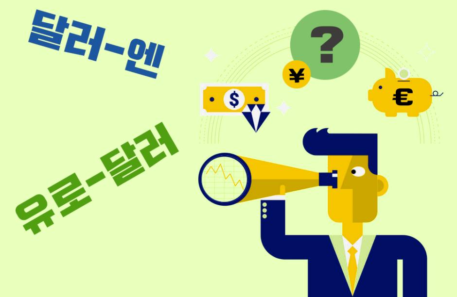 국내-바이너리옵션-동향-BTC렌트-FX렌트