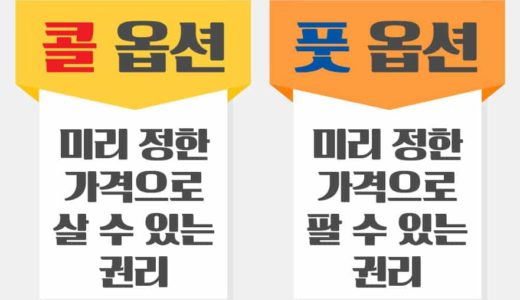 FX 마진 외환시장의 강력한 불청객, 「통화옵션」 만기 물량