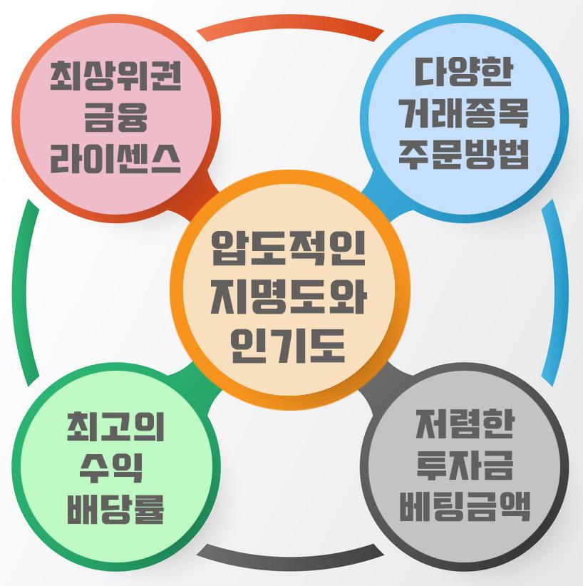 5가지-장단점-아이큐옵션-이용후기