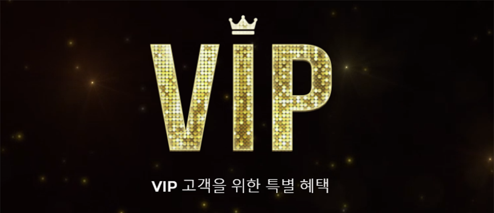 VIP계정-상세내용