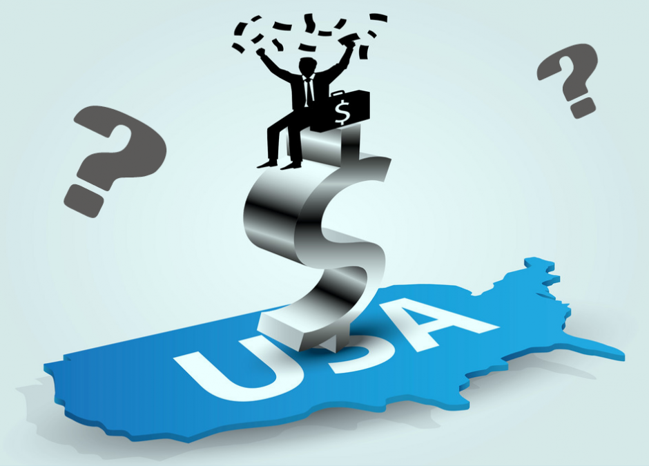 미국증시-외환시장