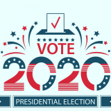 미국대통령선거-투표시간-환율전망
