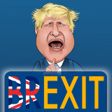 [영국 브렉시트] EU(유럽연합)는 보리스 총리의 신 제안 수용할까?