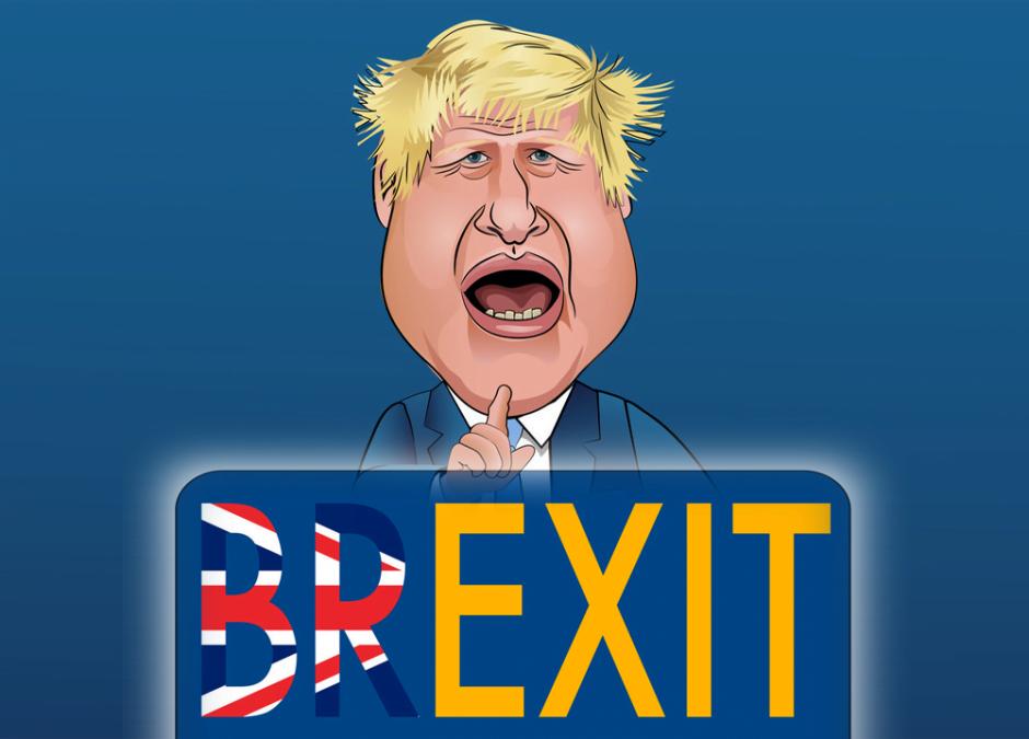 영국-유럽-브렉시트-무역협상