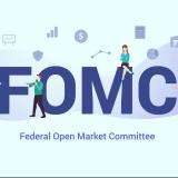 [FX리딩] 오늘 새벽 미국 FOMC 정책발표에 주목!