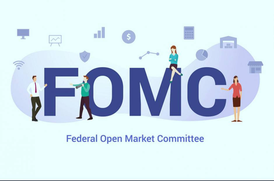 FOMC-미국금리-달러유로환율전망