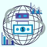 외환(FX) 시장에서 환율변동에 영향을 미칠 수 있는 최소 금액은?