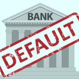 미국의 '디폴트'(국가채무불이행) 우려와 신용등급