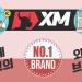 XM-FX마진-브로커-해외-추천-외환거래